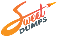 Sweet Dumps Logo